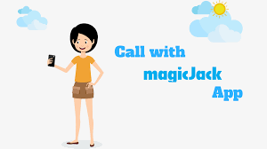 MagicJack Customer Service Magic Jack Plus Voip 2014 6 Months Free Of Service Sealed Retail Magicjack Review Updated For 2017 Legit Or Scam Thevoiphub Wwirelessexpertca Magicjack Voip Go K1103 Digital Phone Wifi Calling Adapter Plus S1013 Walmartcom Jack Go Stick Usb Internet Excellent How To Connect Your Nettalk Thrghout Home No Contract Prepaid As Express New And Box Latest Model 12 Free Support Customer Number 18889713309 Amazoncom Gvmate With Google Voice