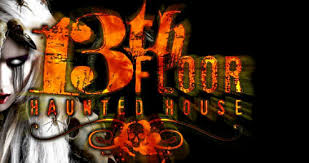 denver s 13th floor tops list of country s best haunted houses