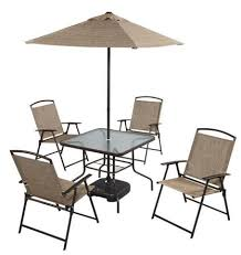 Slingback Patio Chairs Home Depot by 99 Patio Dining Set Free Store Pickup