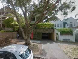 100 Properties For Sale Bondi Beach 4147149 Hall Street NSW 2026 Rental History