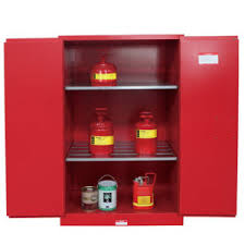 Fireproof Storage Cabinet For Chemicals by China Industrial Chemical Safety Cabinets Combustible Liquid