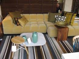 Tufty Time Sofa Nz by 804 Best B U0026b Italia Images On Pinterest Living Spaces