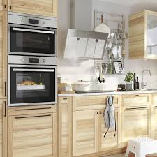 torhamn ikea kitchen ikea kitchen plans kitchen cabinets