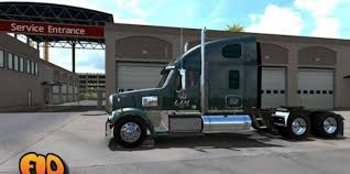 LDI Trucking Services – Freightliner Coronado For ATS - ATS Mod ... Trucking Digest Images From Finchley Ats Anderson Service Tnsiam Flickr Ats Reviews 2017 Best Image Truck Kusaboshicom Ldi Services Mod For Mod American Atstrucking Hash Tags Deskgram Peterbilt 389 Bowers Virtual Manager Online Vtc Management Simulator Good Times Youtube Uncle D Logistics Wner Trucking Kenworth W900 Mod Download Navajo Skin