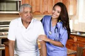 Mercy Home Care in Redding California Reviews and plaints