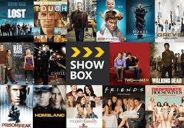 showbox app for android showbox app tv shows showbox for android