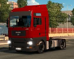 MAN TGA 1.18   ETS 2 Mods - Euro Truck Simulator 2 Mods - ETS2MODS.LT Euro Truck Simulator 2 Bangladesh Map Mods Download Link Inc Mod Bus Indonesia Ets Blog Ilham Anggoro Aji American Screenshots Ats Mods Truck Ndesovania V10 Update V2 Byjaka Cars For With Automatic Installation Download Models By News Chassis Bysevcnot Crack Nansky Part 1 Scania Bdf Tandem Youtube Simulator Ets2 Terbaru Daf Xf 116 Simulator2 Community