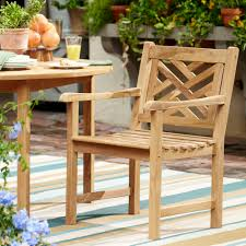 Chair ~ Teak Outdoorg Chairs Marina Piece Patio Set Shop ... And Teak Fniture Timber Sets Chairs Round Porch Fa Wood Home Decor Essential Patio Ding Set Trdideen As Havenside Popham 11piece Wicker Outdoor Chair Sevenposition Eightperson Simple Fpageanalytics Design Table Designs Amazoncom Modway Eei3314natset Marina 9 Piece In Natural 7 Brampton Teak7pc Brown Classics