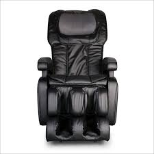 Cozzia Massage Chair 16027 by Cozzia 16028 Zero Gravity Shiatsu Massage Chair At Themassagechair Com