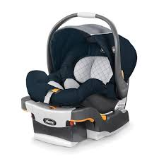 Chicco KeyFit 30 Infant Car Seat For $146.30 Plus Save On ... Chair 33 Extraordinary 5 In 1 High Chair Zoe Convertible Booster And Table Graco Chicco Baby Highchairs As Low 80 At Walmart Hot Sale Polly Progress Relax Silhouette Walmarts Car Seat Recycling Program Details 2019 How To Slim Spaces Janey Chairs Ideas Evenflo Big Kid Sport Back Peony Playground Keyfit 30 Infant For 14630 Plus Save On Bright Star Ingenuity 5in1 Highchair 96 Reg 200 Camillus Supcenter 5399 W Genesee St