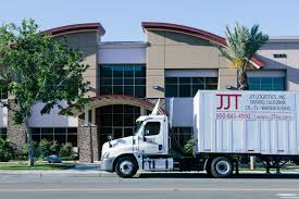 JJT Logistics, Inc. Purdy Brothers Trucking Refrigerated Dry Van Carrier Driving Jobs Company Compton Ca Local Haulers Since 1984 Top 5 Largest Companies In The Us Selfdriving Trucks Are Going To Hit Us Like A Humandriven Truck Virginia Cdl Va Hfcs North Carolina Freight Transport Milwaukee Wi Interurban Delivery Service Ltd Advisory Services For Automotive Drivejbhuntcom Find The Best Near You 3 Unapologetic Homebody