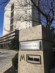 100 Miranova Condos 1 Pl 715715 Columbus OH 43215 1 Bed 2 Bath Condo MLS 219009116 37 Photos Trulia