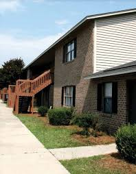 Dresser Rand Olean Ny Human Resources by 28 1 Bedroom Apartments In Greenville Nc 1 Bedroom