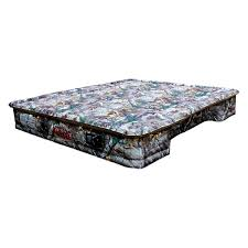AirBedz® PPI-402 - Original Realtree Camo Truck Bed Air Mattress Truck Bed Air Mattrses Xterra Mods Pinte Airbedz Pro 3 Truck Bed Air Mattress 11 Best Mattrses 2018 Inflatable Truck Bed Mattress Compare Prices At Nextag 62017 Camping Accsories5 Truckbedz Yay Or Nay Toyota 4runner Forum Largest Pickup Trucks Sizes Better Airbedz Original 8039 Mattress Built In Pump 2 Wheel Well Inserts Really Love This Air Its Even Comfy Over The F150 Super Duty 8ft Pittman Ppi101
