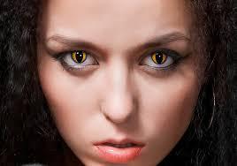 cat contacts contact lenses costumes optical options