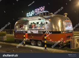 DUBAI UAE DEC 4 2016 Airstream Stock Photo (Edit Now) 573405361 ... Jamie Olivers Airstream Food Truck Food Trucks Pinterest Food The Images Collection Of A Corner Trailer Taco Honorary 2 Boomerang Blog Austin Airstream Truck Scene Diet For A Tiny House Selling Cupcakes From An Stock Photo Italy Ccessnario Esclusivo Dei Fantastici E Remorque Airstream Diner One Pch Automotive Seaside Trucks Scenic Sothebys Intertional Kc Napkins Rag Port Fonda Taco Tweets Rhpiecomaairstreamfoodtruckinterior