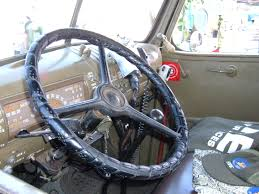 File:Chevrolet WW II Fire Truck Eagle Field Two Steering Wheel.JPG ... 2013 Ram 1500 Reviews And Rating Motor Trend Amazoncom New Silicone Semitruck Steering Wheel Cover With 2014 Chevrolet Silverado 2500hd Interior Photo Mo Tuner 350mm House Of Urban By Automotive Protipo High Mirror Chromed Spoke 18 45cm Universal Vintage Classic Wood 14 Billet Black Alinum W Real Pine 1208t23eaclassictruckfordstringwheel Hot 197172 El Camino Super Sport Opgicom Brown Truck Masque