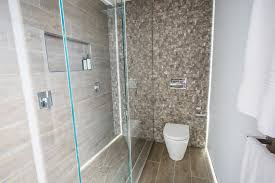 Skip Hop Floor Tiles Nz by This Stylish Bathroom Appeared On The Block Fans Vs Faves It