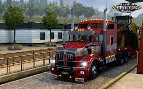Softer Suspension Mod V1.0 » ATS Mods | American Truck Simulator ... How Euro Truck Simulator 2 May Be The Most Realistic Vr Driving Game Multiplayer 1 Best Places Youtube In American Simulators Expanded Map Is Now Available In Open Apparently I Am Not Very Good At Trucks Best Russian For The Game Worlds Skin Trailer Ats Mod Trucks Cargo Engine 2018 Android Games Image Etsnews 4jpg Wiki Fandom Powered By Wikia Review Gaming Nexus Collection Excalibur Download Pro 16 Free