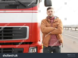 Handsome Driver Near Big Modern Truck Stock Photo (Edit Now ... Vector Cartoon Driver Man On Truck Concrete Mixer Stock Art Driving Photos Images Alamy Young Man Driving Food Truck In City Photo Dissolve 16 Greatest Hits Full Album 1978 Youtube Struck And Killed Headon 18wheeler Crash Thomas J Henry African American Male Sitting Pickup Video Footage The Last Of The Good Guys Pinke Post Portrait Mature Hds Institute Three Tips For Women Considering A Career Carter Express Prepair Work Place Semi For Wife Penelope Torribio Black Driver Cab His Commercial