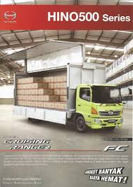 FG Series: Jual Truk Hino FC 190 J 4x2 (Kondisi Baru) - MobilBekas.com 1993 Western Star 4964f Stock P543 Hoods Tpi Bedford J Type Vintage Truck For Sale 2 Youtube 2014 Caterpillar Ct681 Dump Auction Or Lease Ctham Used Cars For Haughton La 71037 Jjs Bargain Barn Autos Pilot Flying Travel Centers Isuzu Medium Duty Repair Request Service In Boston Ma Gallery Brandt Enterprises Canadas Source Quality Jj Trailer Manufacturers Sales Inc Opening Hours 298 Williamsport Pa Trucks M Auto Tank Lines The Premier Trucking Company The Last 60 Years