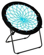 Dish Chair Sherpa Black by Steel Chairs Ebay