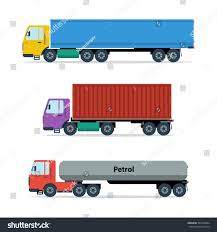 Vector Illustration Three Types Trucks Isolated Stock Vector ... 71 Best Game Truck Business Images On Pinterest Truck Trucks Garbage And Different Types Of Dumpsters On A White Of 3 Youtube Vector Isometric Transport Stock Image 23804891 Truckingnzcom Car Seamless Pattern Royalty Free Cliparts Silhouette Set Download Pickup Types Mplate Drawing Transportation Means Truk Bus Motorcycle With Bus Tire By Vehicle Wheel City Waste Recycling Concept With Fire Vehicles Emergency The Kids