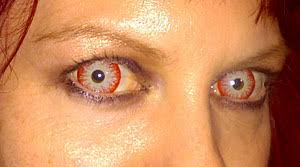 Halloween Contacts Cheap No Prescription by Image Gallery Halloween Contacts Amazon