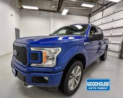 100 49 Ford Truck For Sale Woodhouse New 2018 F150 Omaha