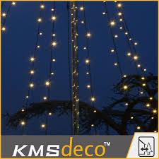 Flagpole Christmas Tree by Flagpole Christmas Light Flagpole Christmas Light Suppliers And