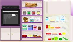jeux de cuisine 3d jeux de cuisine en 3d gratuits 2012 en francais