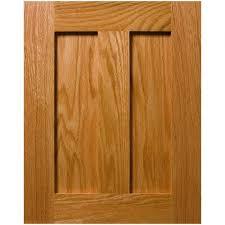Shaker Cabinet Doors Unfinished by Shaker Cabinet Doors U2013 Glorema Com