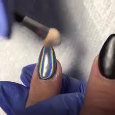comment enlever des aur oles sur un canap en tissu faux ongles comment enlever ses faux ongles