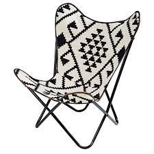 Black And White Patterned Kilim Armchair Palmyre | Maisons Du Monde Chairs Slipper Chair Black And White Images Lounge Small Arm Cartoon Cliparts Free Download Clip Art 3d White Armchair Cgtrader Banjooli Black And Moroso Flooring Nuloom Rugs On Dark Pergo With Beige Modern Accent Chairs For Your Living Room Wide Selection Eker Armchair Ikea Damask Lifestylebargain Pong Isunda Gray Living Room Chaises Leather Arhaus Vintage Fniture Set Throne Stock Vector 251708365 Home Decators Collection Zoey Script Polyester