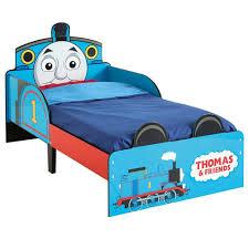 Thomas Tank Engine Bedroom Decor Australia Design Ideas The Train Decorating