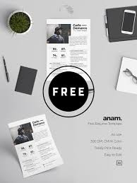 100 Free Best Resume Templates For 2019 - Syed Faraz Ahmad ... Free Printable High School Resume Template Mac Prting Professional Of The Best Templates Fort Word Office Livecareer Upua Passes Legislation For Free Resume Prting Resumegrade Paper Brings Students To Take Advantage Of Print Ready Designs 28 Minimal Creative Psd Ai 20 Editable Cvresume Ps Necessary Images Essays Image With Cover Letter Resumekraft Tips The Pcman Website Design Rources