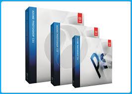 processor Adobe Graphic Design Software Adobe shop CS5 standard