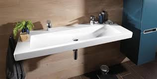 robinet cuisine grohe k7 amazing modele carrelage salle de bain 10 robinet cuisine grohe