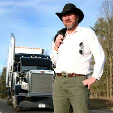 When Truckers Go Hollywood - Truck News Ice Road Truckers The Preacher Man Season 10 History Trucker Alone On The Open Feel Like Throway People Cast Member Says Show Might Not Return Cdllife Passing Chaing Lanes Trucking And Winter Driving Len Dubois Dave Channel Truck Jobs Alaska Carlile Why Robots Will Find It Hard To Push Out Of Cab Tg Stegall Co Can A Earn Over 100k Uckerstraing Ice Road Truckers History Tv18 Official Site Top Paying Specialties For Commercial Drivers Manitoba Firms Sue Company Featured Winnipeg