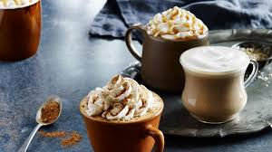 When Are Pumpkin Spice Lattes At Starbucks by How Starbucks Turned The Pumpkin Spice Latte Into A Marketing