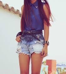Best Teen Fashion Ideas For Girls 8
