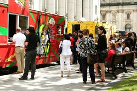 100 Food Truck Industry Montreals May Be Losing Steam Eater Montreal
