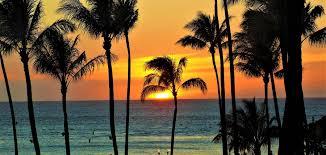 100 The Beach House Maui Sugar Resort Condo Resort Rentals