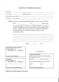 910 Formato Carta De Renuncia Jadegardenwicom
