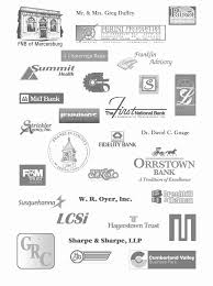 2007 Annual Report FULL BLEED.indd Moraware Competitors Revenue And Employees Owler Company Profile Flickr Photos Tagged Bluestream Picssr Public Auction Estate Owned Professional Truck Driver Institute Home Newsgram November 7 2012 By Issuu Kilobaser Mapdiva Holly Farms Chicken Tractor And Trailer 50 Similar Items John L Grove College Of Business Untitled
