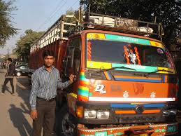 Tirupati Tempo Service Noida Provides 24 Hours Tempo & Truck ... Cporate Identity Standards Manuals Duvdesign Teslas Electric Semi Truck Elon Musk Unveils His New Freight Gts Transportation The California Lemon Law For Trucks Selfdriving Are Now Running Between Texas And Wired Articulated Dump Truck Transport Services Heavy Haulers 800 Duty Parts Its About Total Cost Of Ownership Pictures Download Free Images On Unsplash Cargo Wikipedia Waymos Selfdriving Trucks Will Start Delivering In Atlanta Nature Sky Street Car Automobile Driving Asphalt Alltruck Hashtag Twitter