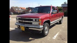 1990 Chevrolet K2500 Silverado 6,2l Diesel - YouTube Hot Wheels Creator Harry Bradley Designed This 1990 Chevrolet 454 Ss Ck 3500 Overview Cargurus Only 5200 Miles Chevrolet Gmt400 C1500 Stock 14799 For Sale Near Duluth Ga Silverado Sale Classiccarscom Cc1075294 Wikipedia Tenton Hammer Truckin Magazine Cheyenne C2500 Pickup Truck Item D4396 So C60 Flatbed J5420 Sold Novemb 1500 Questions It Would Be Teresting How Many Pickup Fast Lane Classic Cars