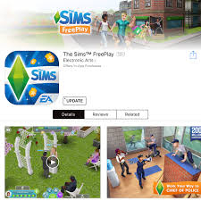 Sims Freeplay Halloween by Plumbob News The Sims Freeplay Update V5 17 0 Halloween 2015 Is