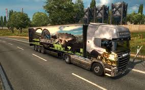 Jurassic World Combo Pack - Modhub.us We Cant Stop Watching These Incredible Gta V Semitruck Tricks Hauler Wiki Fandom Powered By Wikia Dewa Silage Trailer Modailt Farming Simulatoreuro Truck 2012 Kenworth T440 Box Flatbed Template 22 For 5 Yo Dawg I Heard You Like To Tow Stuff Gaming Mobile Operations Center Discussion Online Nerds Euro Simulator 2 Receives New Heavy Cargo Dlc Today You Can Drive The Tesla Semi And Roadster Ii In Grand Theft Auto Car Trailer Gameplay Hd Youtube Pc Mods Mod Awesome Dump Trucks Where Are The In Gta City Forklift Driving School A Toronto