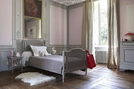 chambre grise et poudré ophrey com chambre grise et poudre prélèvement d
